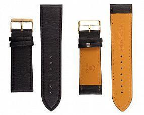 Ремень для часов Rolex  R091