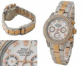 Копия часов Rolex  №P0001