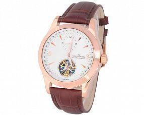 Мужские часы Jaeger-LeCoultre Модель №N0526
