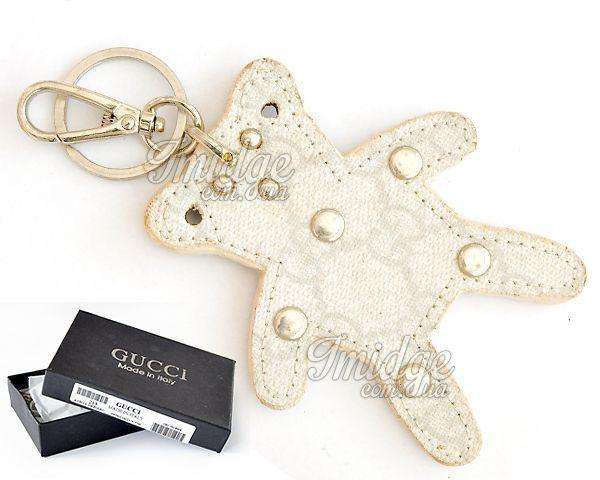 Брелок Gucci  №050