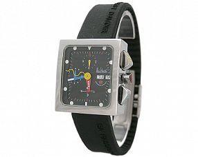 Мужские часы Alain Silberstein Модель №N0356