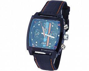 Мужские часы Tag Heuer Модель №N0067-1