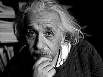 Часы для гения: среди хронометров интернет-магазина Имидж есть те, что носил сам Эйнштейн!