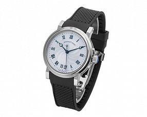 Копия часов Breguet Модель №MX3370