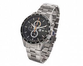 Мужские часы Tag Heuer Модель №MX3293