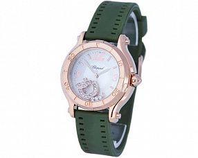 Женские часы Chopard Модель №MX0059