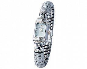 Копия часов Cartier Модель №MX0623