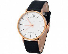 Унисекс часы Calvin Klein Модель №N0511