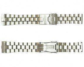 Браслет для часов Breitling  R117