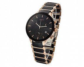 Мужские часы Rado Модель №MX2888