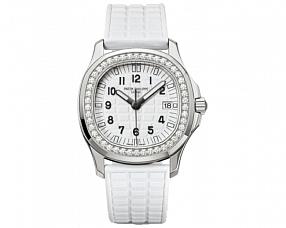 Часы Patek Philippe Aquanaut 5067 Aquanaut Luce