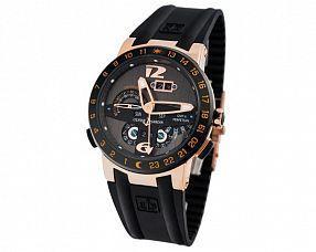 Мужские часы Ulysse Nardin Модель №MX2135