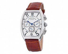 Мужские часы Franck Muller Модель №MX1255