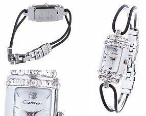 Копия часов Cartier  №MX1154