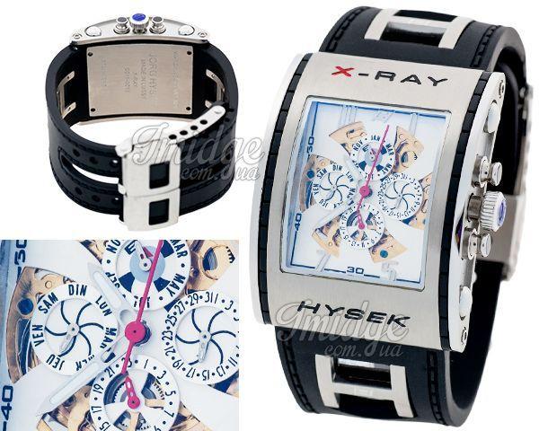 Мужские часы Hysek  №MX2845