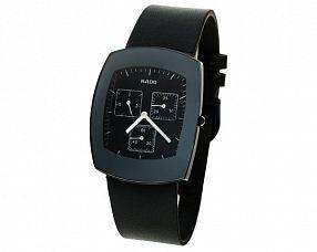 Унисекс часы Rado Модель №N1974