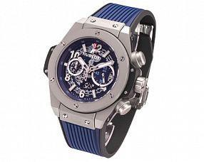 Мужские часы Hublot Модель №MX3476