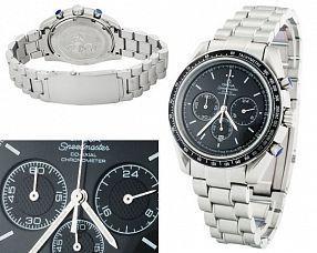 Мужские часы Omega  №N1682