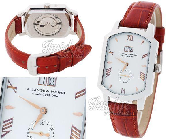 Мужские часы A.Lange & Sohne  №MX2703