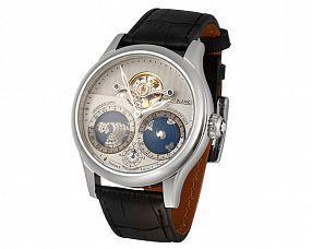 Копия часов Montblanc Модель №N2603