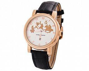 Копия часов Ulysse Nardin Модель №MX1482