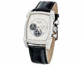 Копия часов Parmigiani Fleurier Модель №N1687