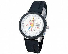 Мужские часы Alain Silberstein Модель №N0429