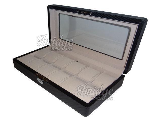 Коробка для часов Watch box  №1121