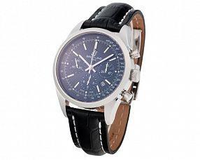 Мужские часы Breitling Модель №MX1932