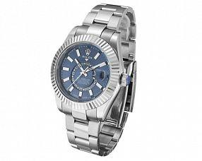 Мужские часы Rolex Модель №MX3366