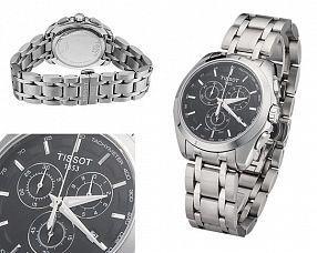 Копия часов Tissot  №MX3334