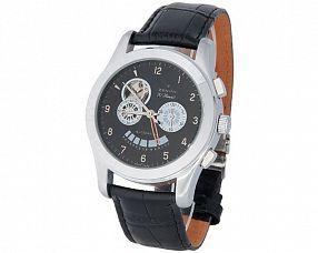 Копия часов Zenith Модель №MX0684