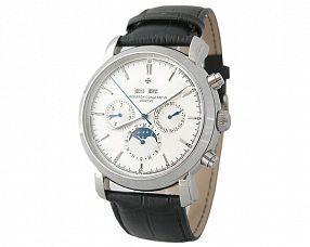 Мужские часы Vacheron Constantin Модель №MX0170