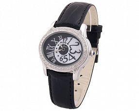 Копия часов Audemars Piguet Модель №MX0236
