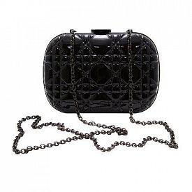 Клатч-сумка Christian Dior  №S281