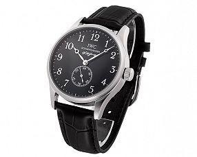 Копия часов IWC Модель №MX3183