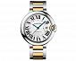 Часы Cartier Ballon Bleu de Cartier Large