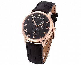Копия часов Audemars Piguet Модель №MX3116