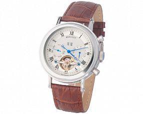 Копия часов Breguet Модель №MX0635