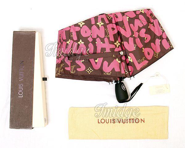 Зонт Louis Vuitton  №998846