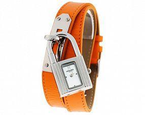 Копия часов Hermes Модель №N1876
