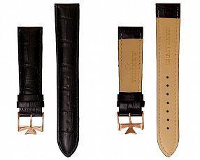 Ремень для часов Vacheron Constantin  R186