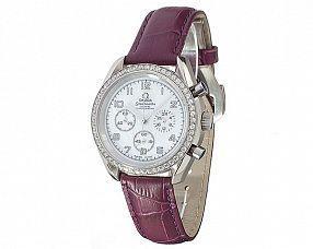 Женские часы Omega Модель №MX1346