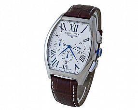 Мужские часы Longines Модель №SL7