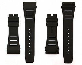 Ремень для часов Richard Mille  R309