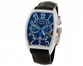 Мужские часы Franck Muller Модель №MX0954