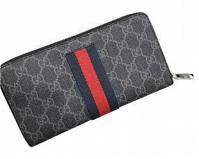 Кошелек Gucci Модель №S793