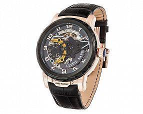 Мужские часы Ulysse Nardin Модель №MX2886