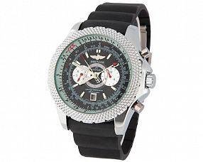 Мужские часы Breitling Модель №N0629