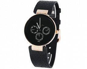 Копия часов Christian Dior Модель №P1040